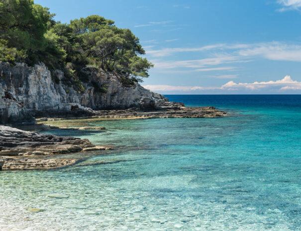 adventurer - sailing - croatia-106