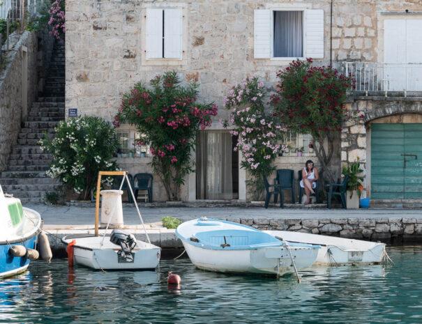 adventurer - sailing - croatia-15