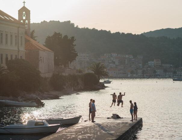 adventurer - sailing - croatia-188