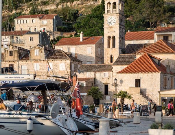 adventurer - sailing - croatia-193
