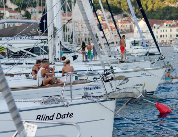 adventurer - sailing - croatia-304
