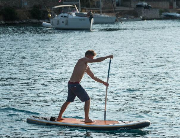 adventurer - sailing - croatia-31