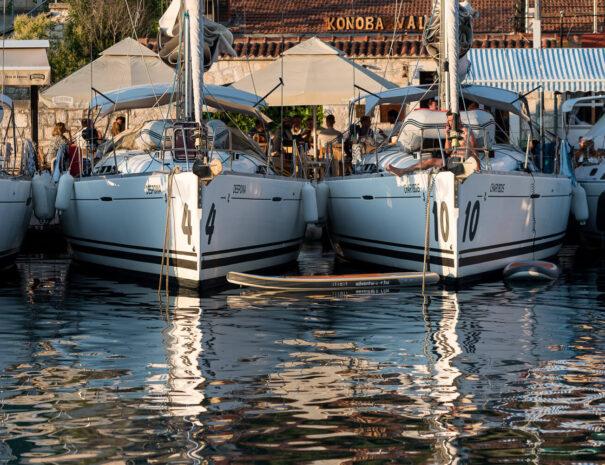 adventurer - sailing - croatia-58