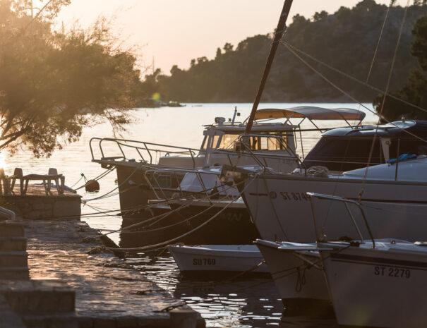 adventurer - sailing - croatia-61