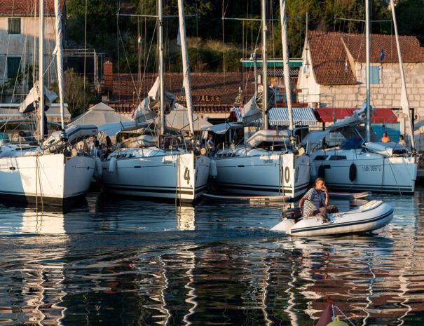 adventurer - sailing - croatia-66