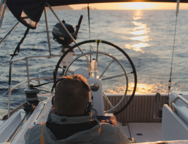 adventurer - sailing - greece-12