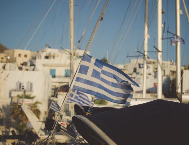 adventurer - sailing - greece-13