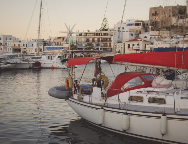 adventurer - sailing - greece-14