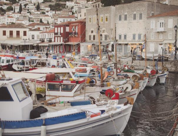 adventurer - sailing - greece-19