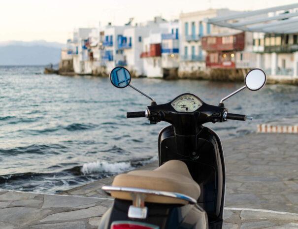 adventurer - sailing - greece-5