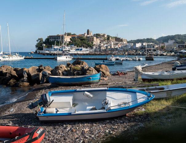 adventurer - sailing - sicily-17