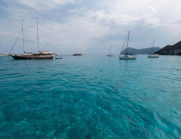 adventurer - sailing - sicily-41