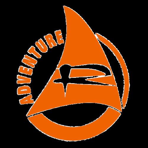 Adventure-R Sailing