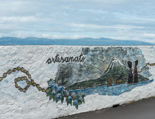 adventurer - sailing - portugal - azores-15