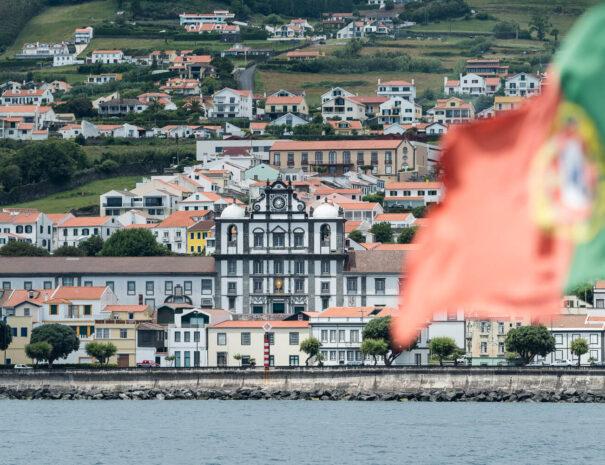 adventurer - sailing - portugal - azores-34