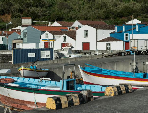 adventurer - sailing - portugal - azores-56