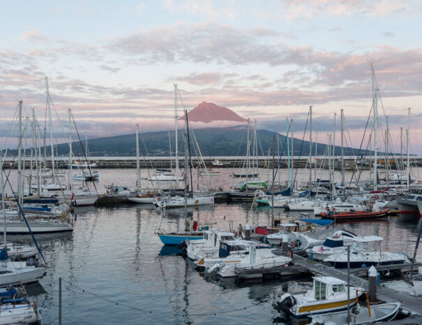 adventurer - sailing - portugal - azores-72