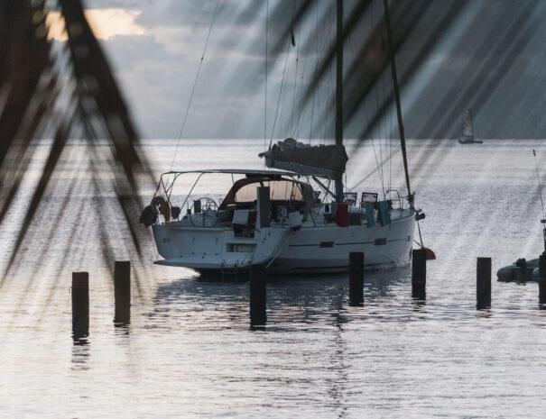 adventurer - sailing - caribbean-105