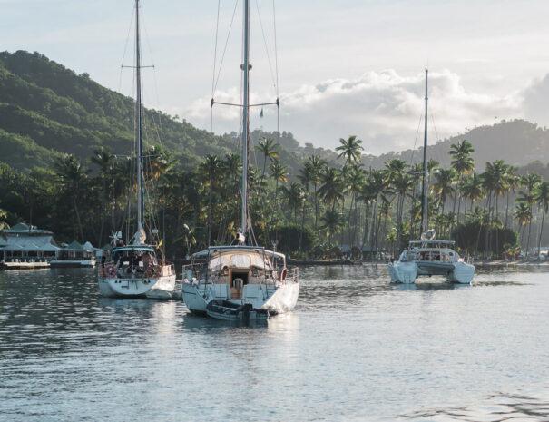 adventurer - sailing - caribbean-114