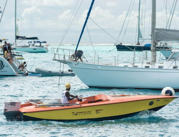 adventurer - sailing - caribbean-37