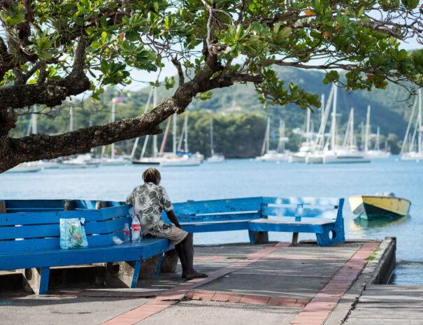 adventurer - sailing - caribbean-5