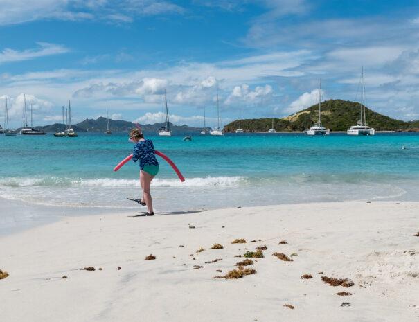 adventurer - sailing - caribbean-54
