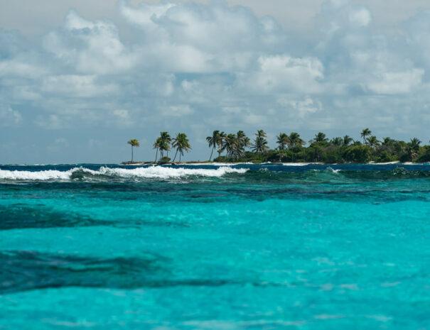 adventurer - sailing - caribbean-66
