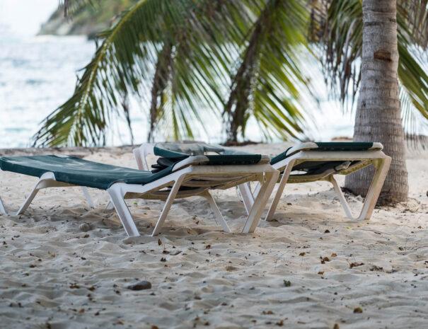 adventurer - sailing - caribbean-83