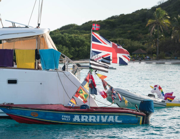 adventurer - sailing - caribbean-95