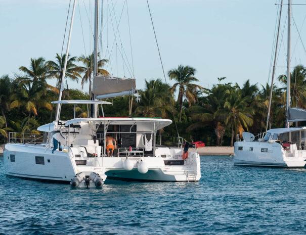 adventurer - sailing - caribbean-97