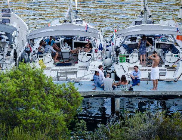 adventurer - sailing - croatia-300